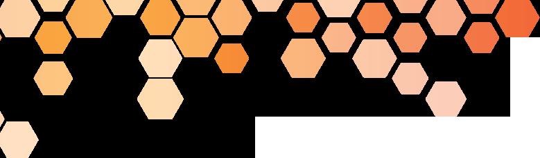top_corner_design