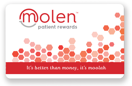 patient_rewards