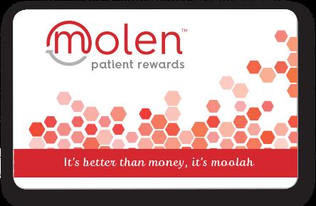 patient_rewards
