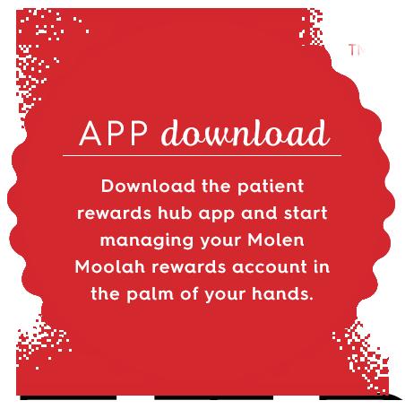 rewards_03