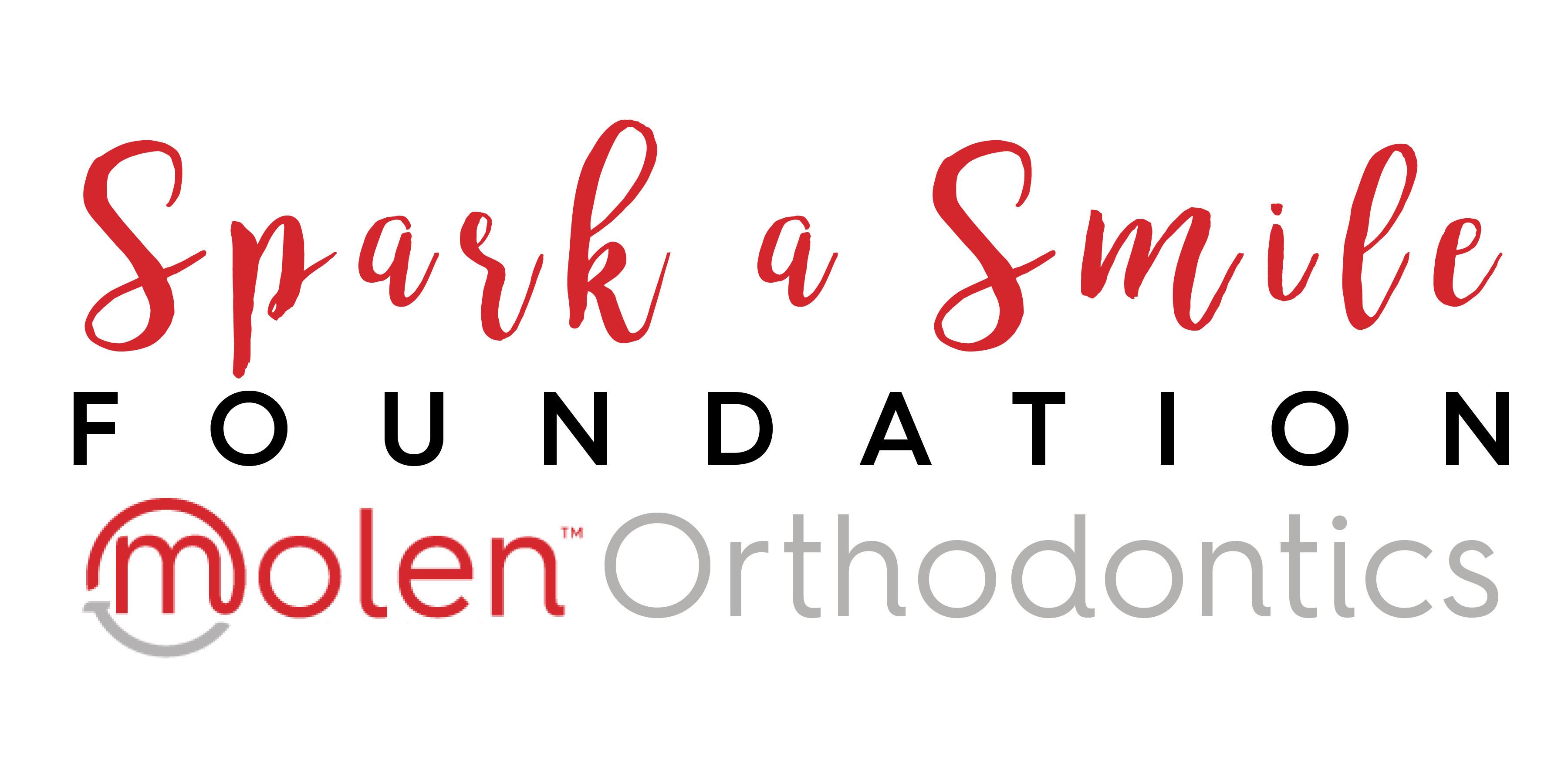 spark-a-smile-logo