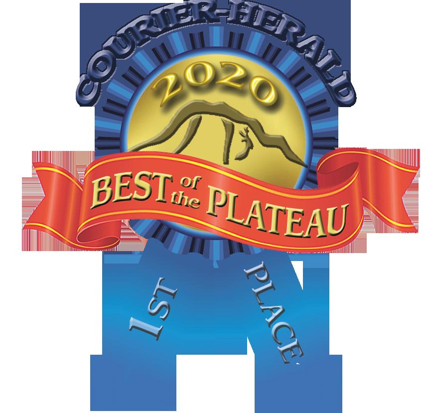bestof_2020_1st-place-plateau