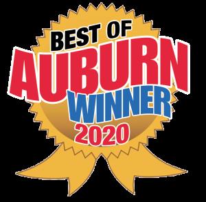 thumbnail_2020-boa_winner